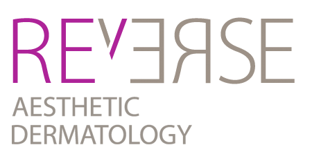 Reverse - Aesthetic Dermatology Clinic